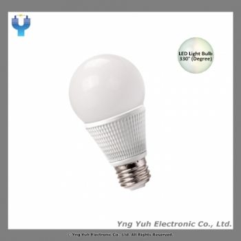 LED 10W Light Bulb