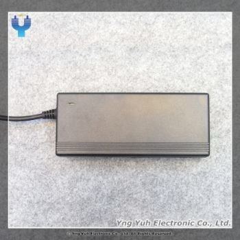 AC Switching Adapter