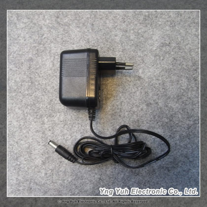 AC/AC Linear Adapter