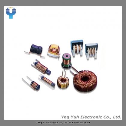 OEM Choke Coil, ODM Choke Coil, Choke Coil Manufacturer - AC/DC